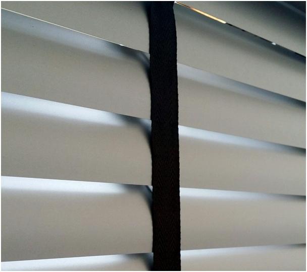 alu jalousie mit beautiful full size of jalousie mit alu jalousie klemmfix jalousien rollo f. Black Bedroom Furniture Sets. Home Design Ideas