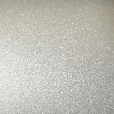 Stoffe: Silber - RAL9006