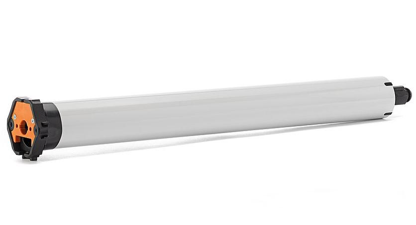 Elero RolSmart M20 20Nm - Rohrantrieb - Thumbnail