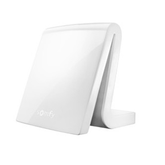 Somfy Smart Home Steuerung TaHoma Box Premium - Thumbnail
