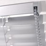 ma alu jalousie 16mm lamellenbreite innenjalousien. Black Bedroom Furniture Sets. Home Design Ideas