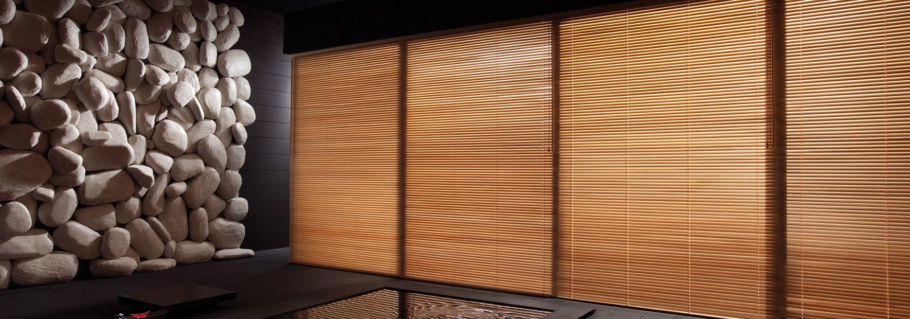 jalousie plissee lamellen rollladen markisen. Black Bedroom Furniture Sets. Home Design Ideas