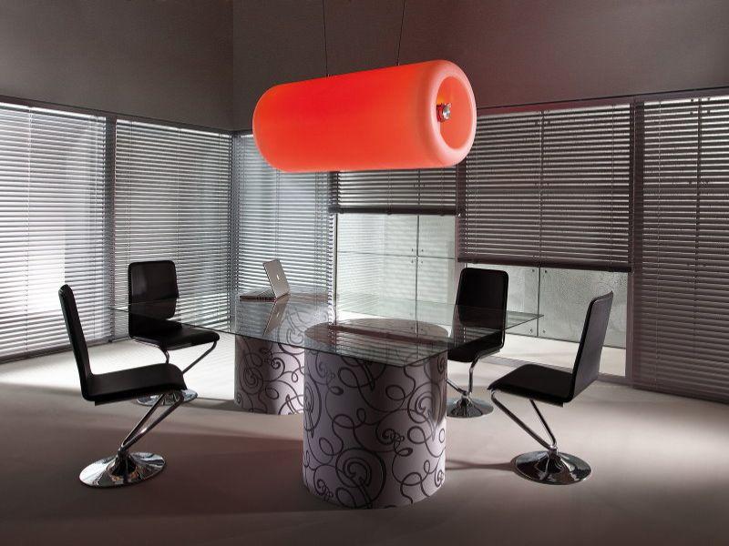 alu jalousien. Black Bedroom Furniture Sets. Home Design Ideas