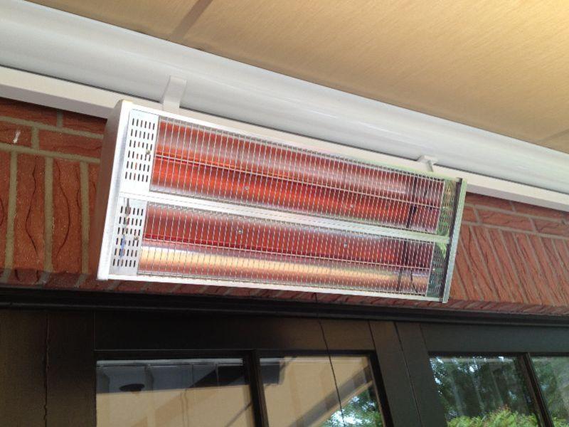 Markisen shop hamburg terrassenmarkise kassettenmarkise Markisen reparatur amberg