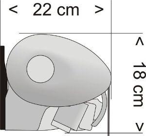 Markisenantriebe montagezubeh r u ersatzteile f r markisen Markisen reparatur amberg