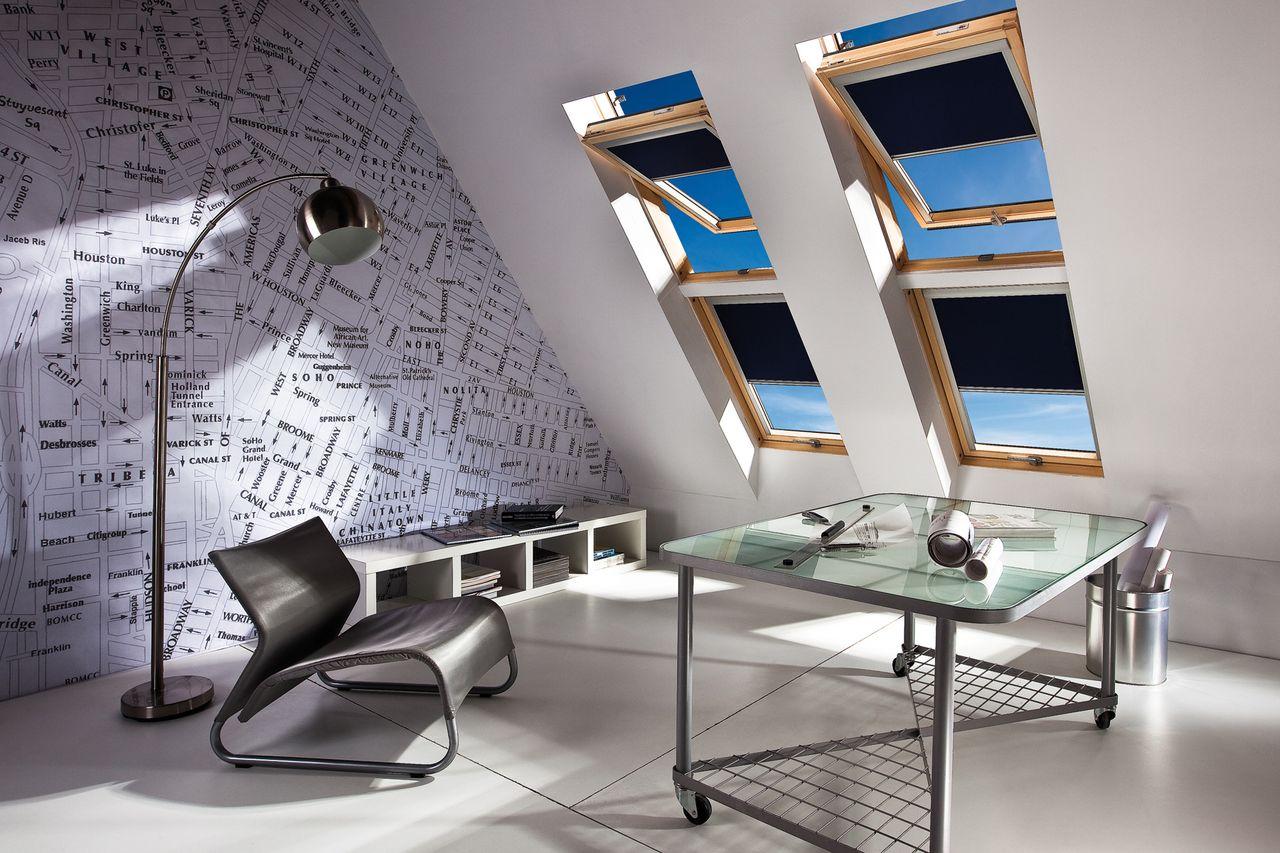 dachfensterrollo online kaufen. Black Bedroom Furniture Sets. Home Design Ideas
